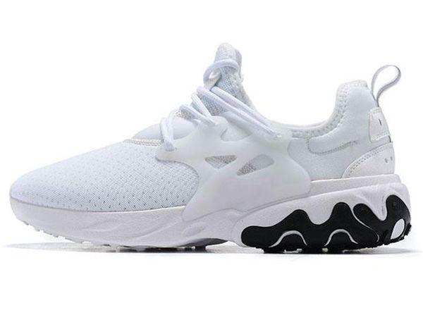 #15 White 36-45