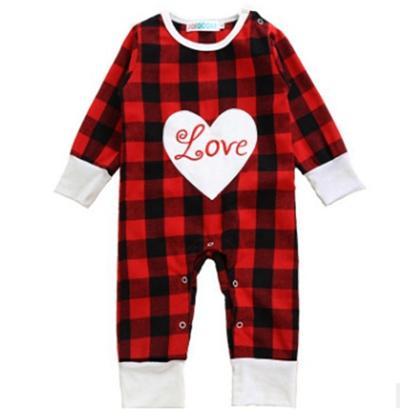 # 2 manta vermelha roupas de bebê infantil