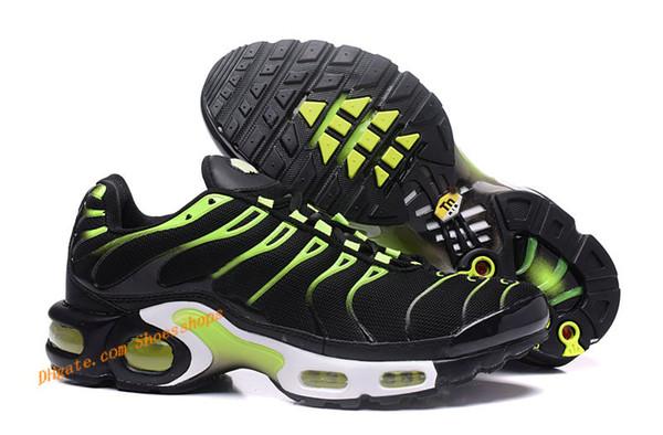 Ayakkabı 027