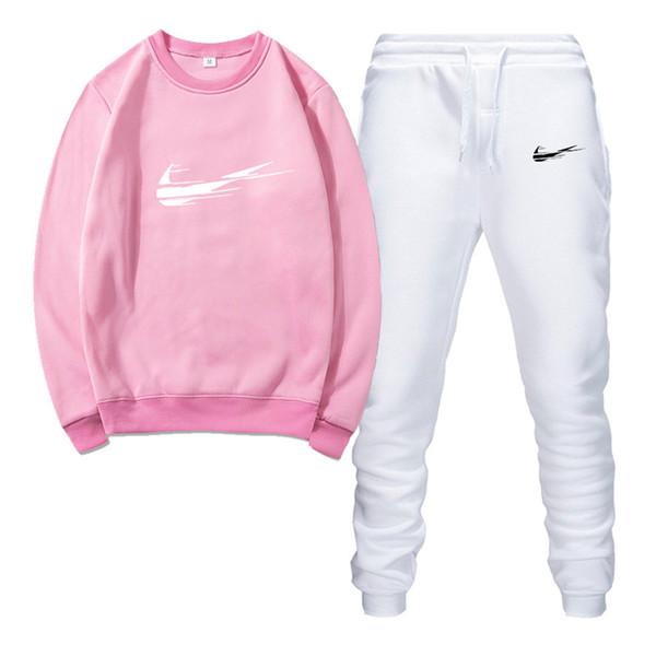 2019 frühling herbst neue herren designer trainingsanzüge mode herren jogging anzüge hohe qualität luxus casual trainingsanzug plus größe m-3xl