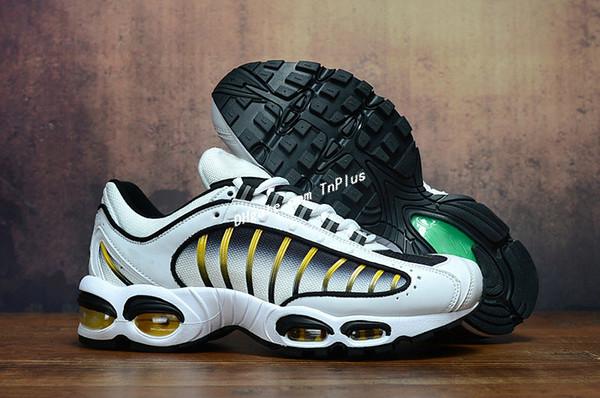 Men shoes 013