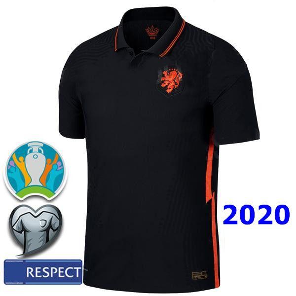 2020 distância + remendos - MEN