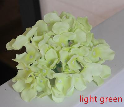 20 light green