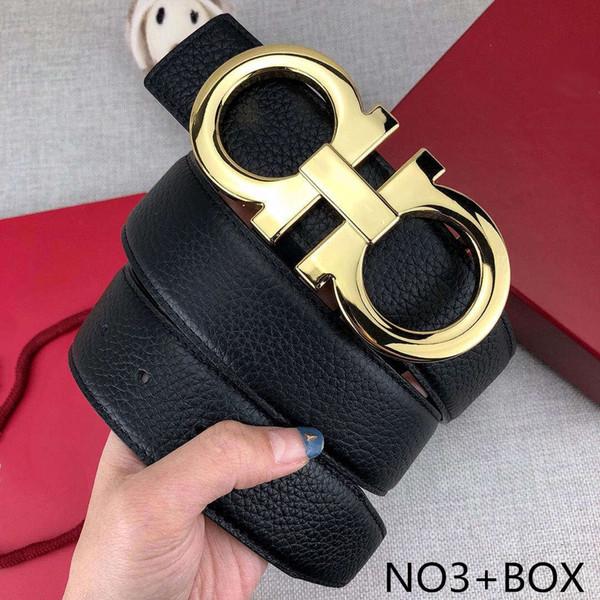 NO3 + BOX