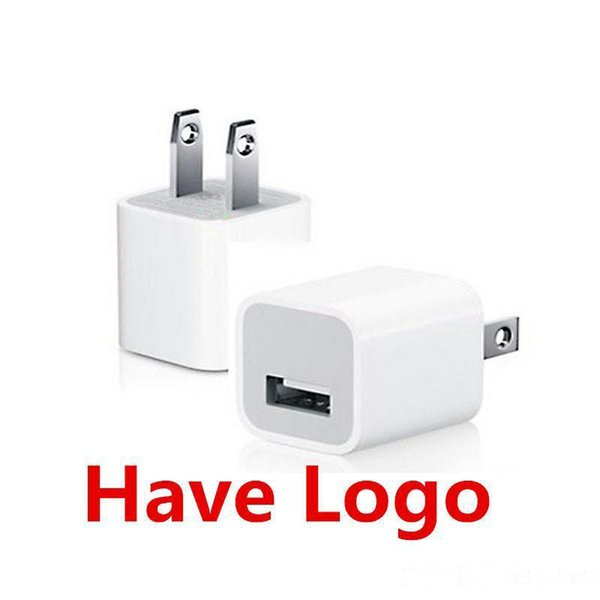 A1385 plug EUA com logotipo da apple