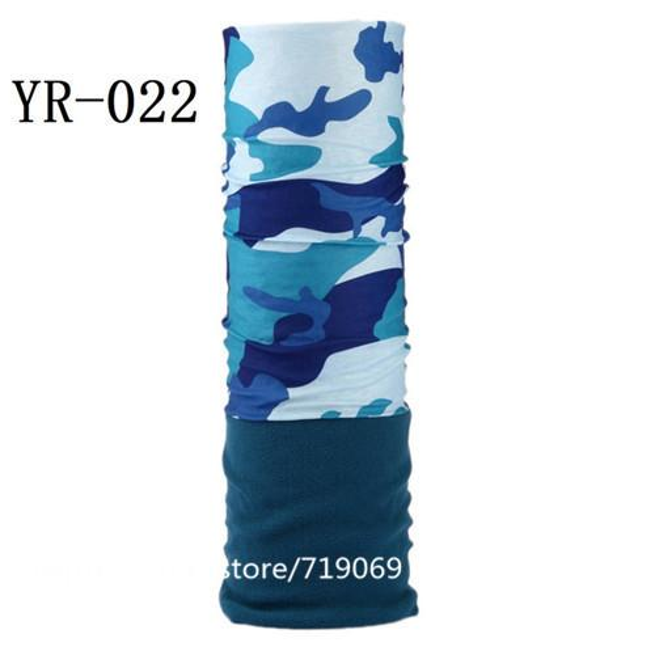 YR 022