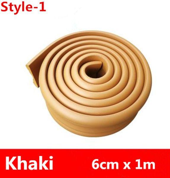style-1 Khaki