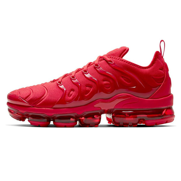 a3 Triplo Red 36-45
