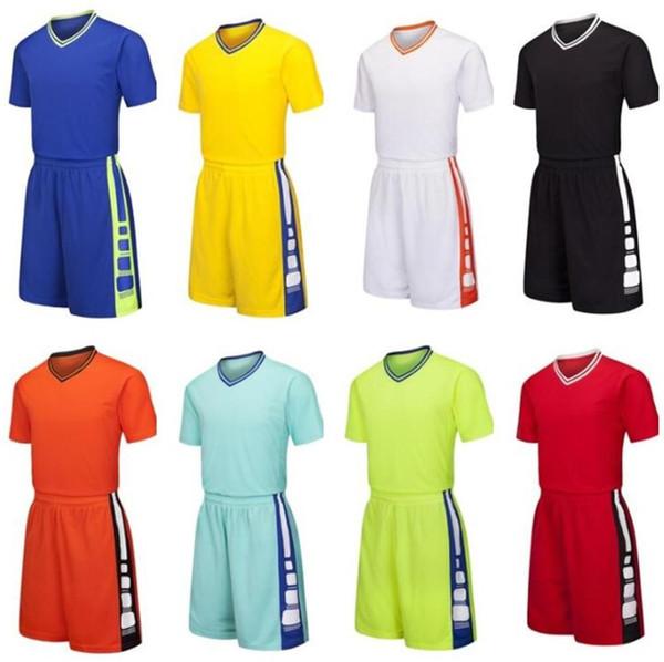 Personalizar qualquer nome de qualquer número homens mulheres Senhora Crianças Jovens Meninos Basketball Jerseys Camisas Sport como as imagens que você oferece ZZ0464