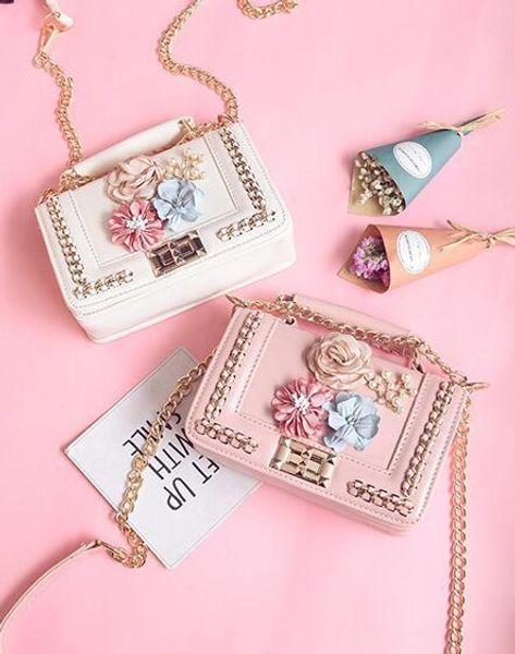 Hot Sale Fashion Vintage Handbags Women bags Designer Handbags Wallets for Women Leather Chain Bag Crossbody and Shoulder Bags66