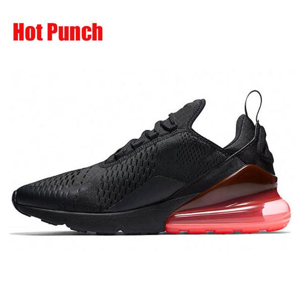 2 Hot Punch 40-45