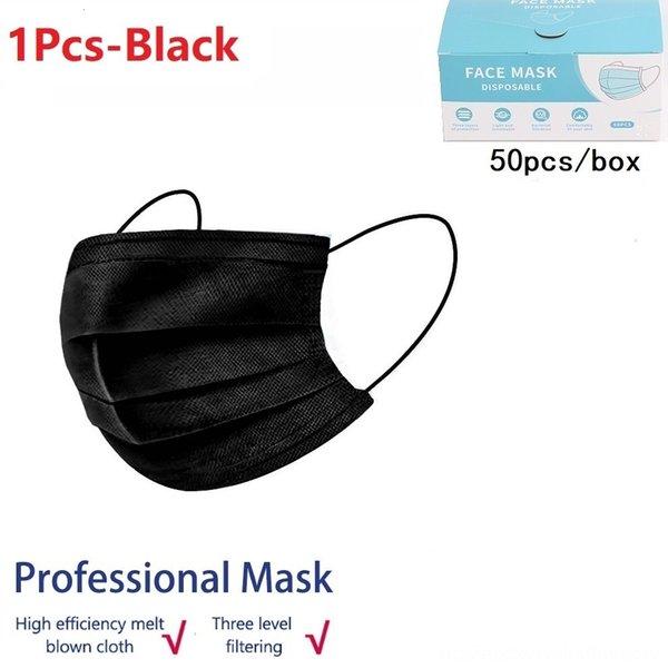 1pcs-black-mask