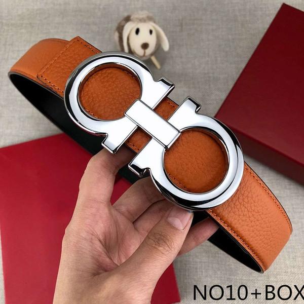 NO10 + BOX