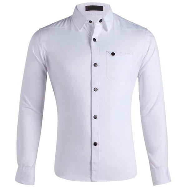GD038 Blanc