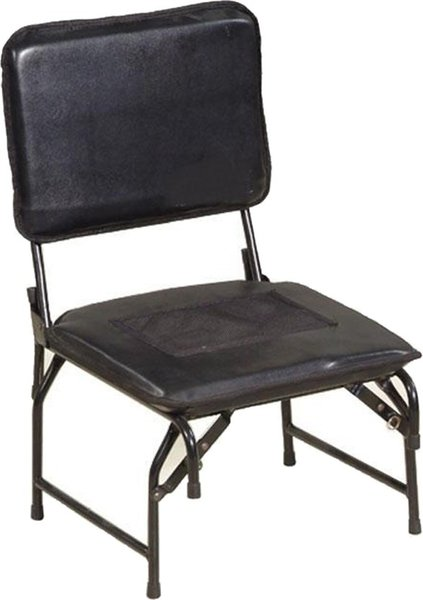 top popular Remixon Remixo Camping Chair of the Xd-37 Ship from Turkey HB-000145918 2019