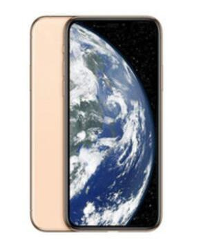 Goophone XS MAX X PLUS 6.5inch Face ID And Support Wireless Charger Smartphones 1G 16G Show Fake 4G LTE Unlocked Smart Phone