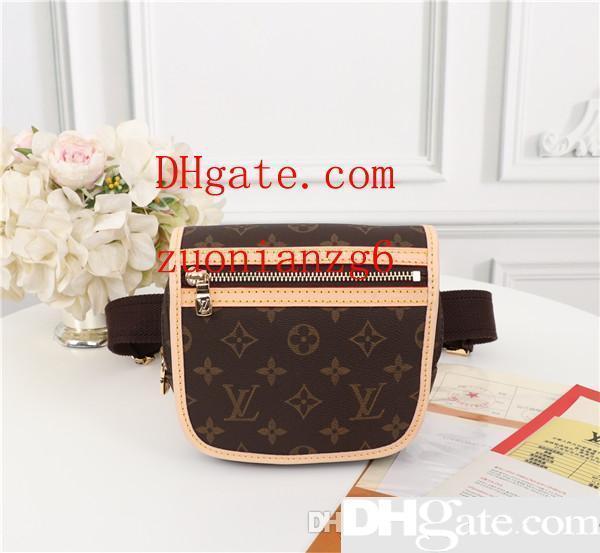 Erkekler s seyahat Çantaları Kadın çantası gerçek Deri Çanta Deri keepall 45 Omuz Çantaları tote 40108 size16.15.7cm