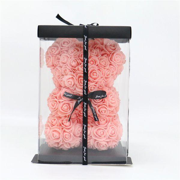 Blush розовый комплект