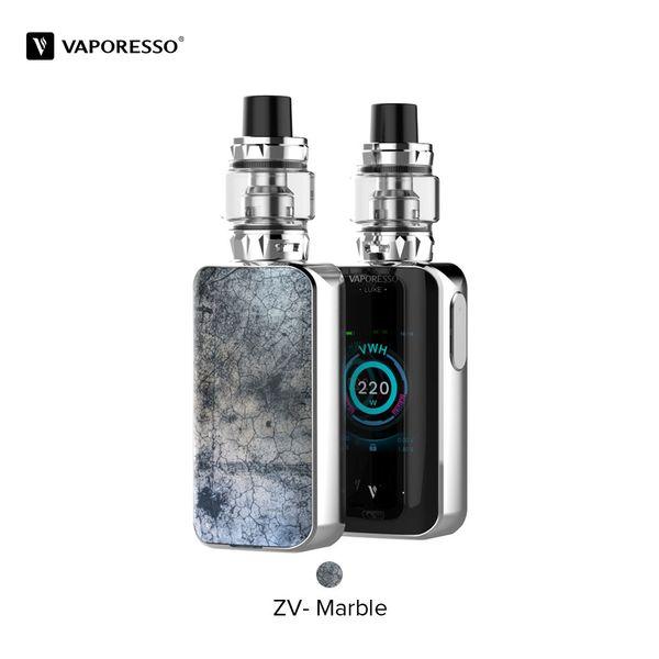 ZV- Marble