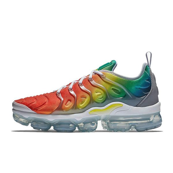 #8 Rainbow