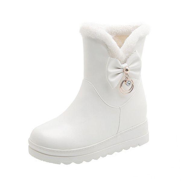 White&3