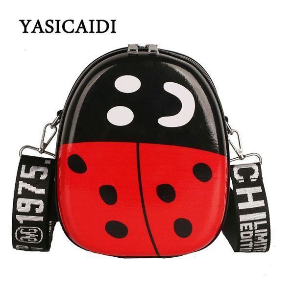 Novelty Casual Fashion Trendy Luxury Handbags Women Bag Designer Crossbody Bags For Women Female Girls Ladies Hand Bags Handbag