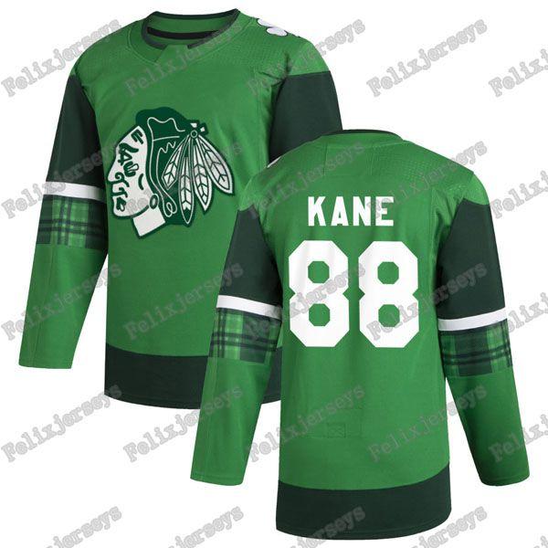 88 Patrick Kane