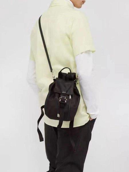 Siyah Küçük Çanta