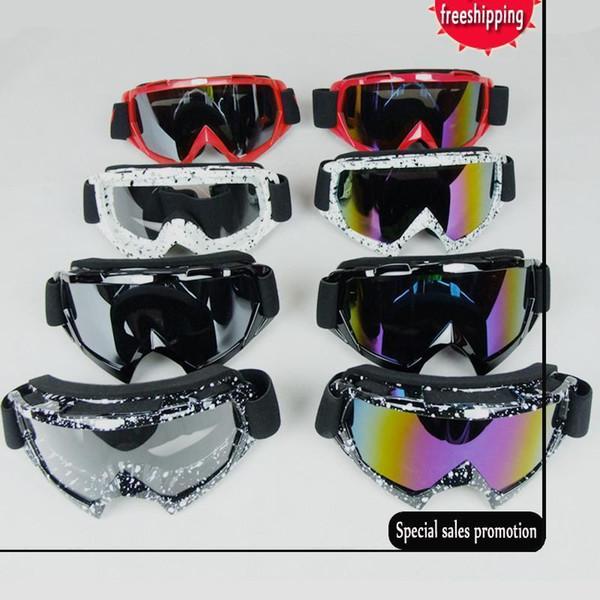 2017 motorista GAFAS hors route motocross lunettes de moto lunettes ktm lunettes de snowboard hommes surf des neiges lunettes de ski moto lunettes de casque