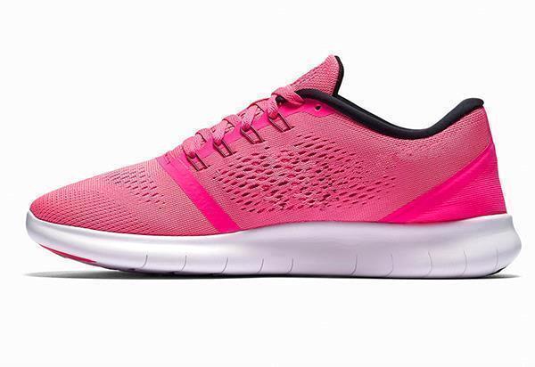 Vendita calda nuove scarpe arcobaleno Epic React Froth tessono scarpe da corsa per uomo e donna arcobaleno, scarpe a maglia Flying alta qualità e prezzo basso A02-as