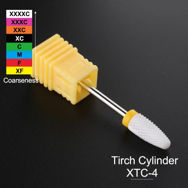 XTC-4