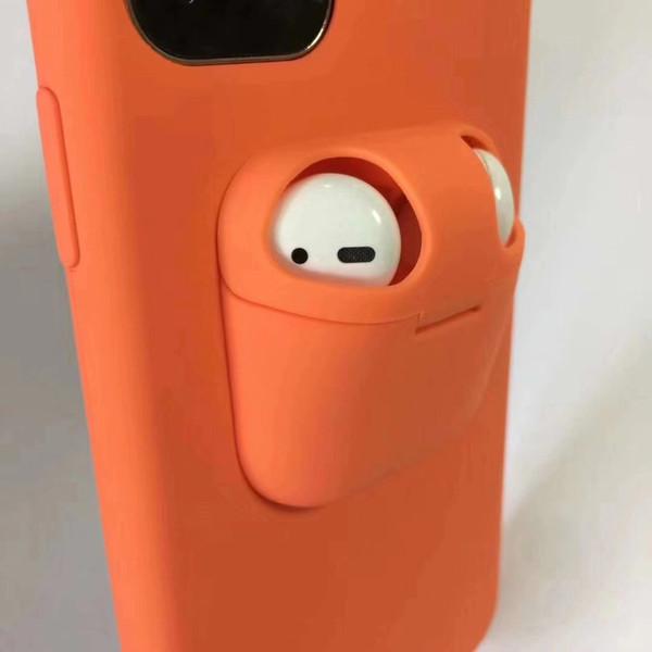 Misura tutta l'immagine soluzione su misura che il telefono di DIY temperato del silicone di vetro per l'iPhone 11 Samsung Galaxy S8 S9 S10 E Plus Nota 8 9 10