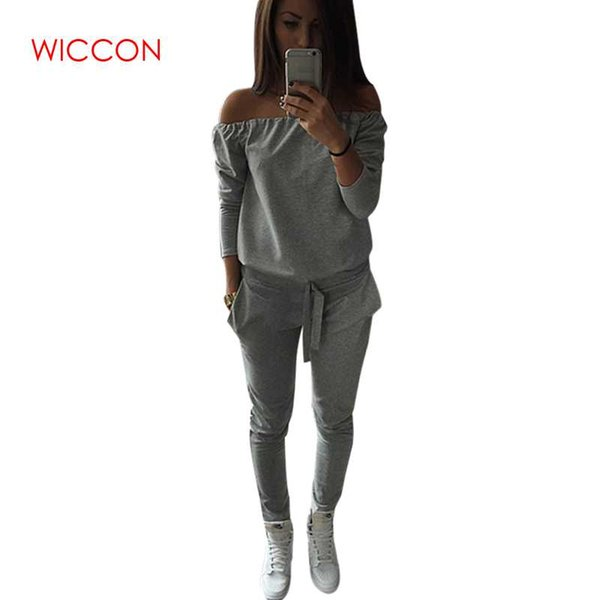 2019 Spring Wear New Fashion Casual Style Women's Autumn Tracksuit Women Hoodies 2-Piece Set Hoodie Long Pants Leisure Suits