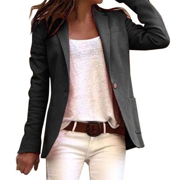 Style2-schwarz