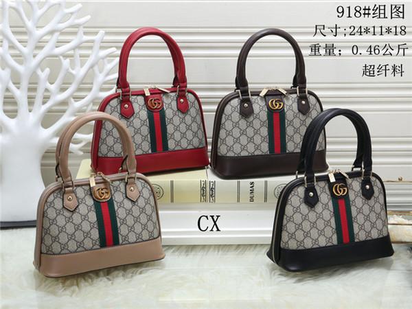 84e6b03af0a0c Louis Vuitton Gucci Chanel marca De Luxo Das Mulheres Dos Homens de Luxo  Da Marca Bolsa