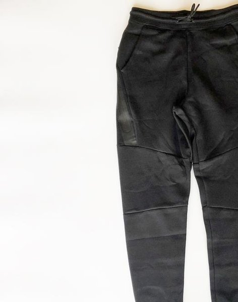 NEW Space cotton Sports pants WINDRUNNER Tech Sphere Full-Zip FLEECE CAMO NK-8586 Men casual pants