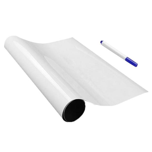 45 x 100cm Beyaz