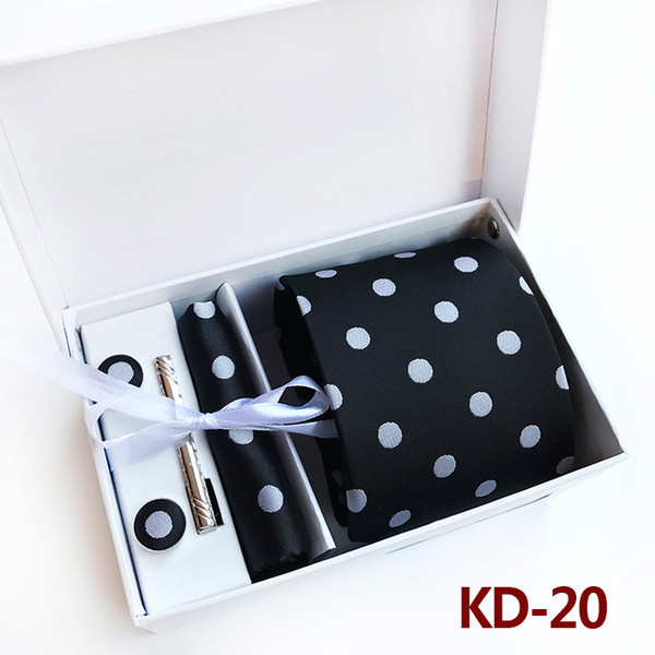 KD-20