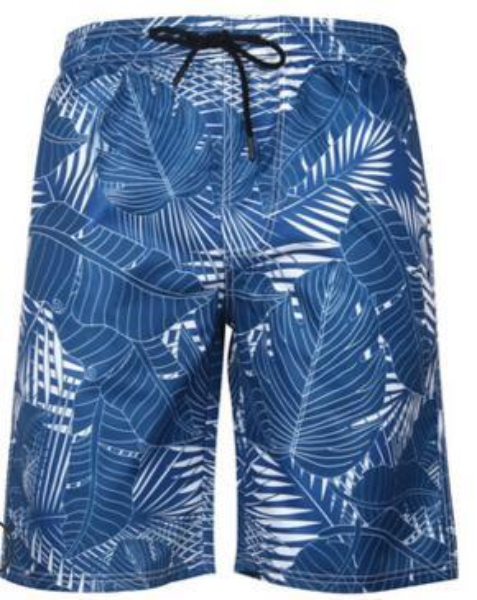 Beach pants 04