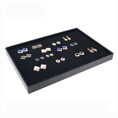 Color:88hold Earrings case&Size:35x24x3c