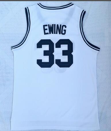 Ewing 33