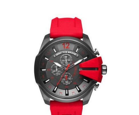 NEW Sport Fashion мужские часы DZ4305 DZ4328 DZ4401 DZ4421 DZ4422 DZ4423 DZ4427 DZ4459 DZ4463 DZ4460 DZ4476 DZ4496 Кварцевые часы