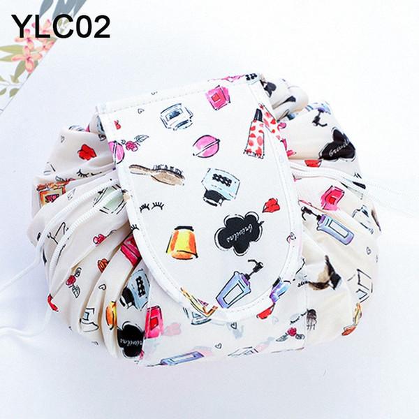 YLC02