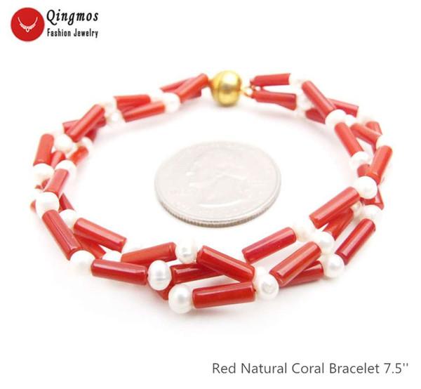 Metallo Colore: Rosso (White Pearl)