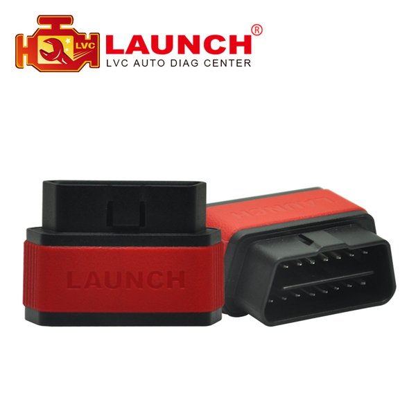 100% Original Launch X431 V Bluetooth Adapter update online X-431 pro / Pro 3 DBScar Bluetooth Connector DHL/Post free