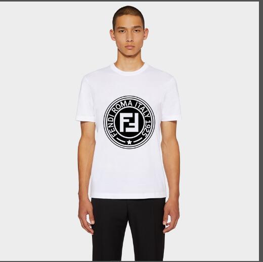 Nova Moda mulheres homens Casual t-shirt de impressão de verão roupas roupas unissex de manga curta tops Meninos meninas camisetas DD710212