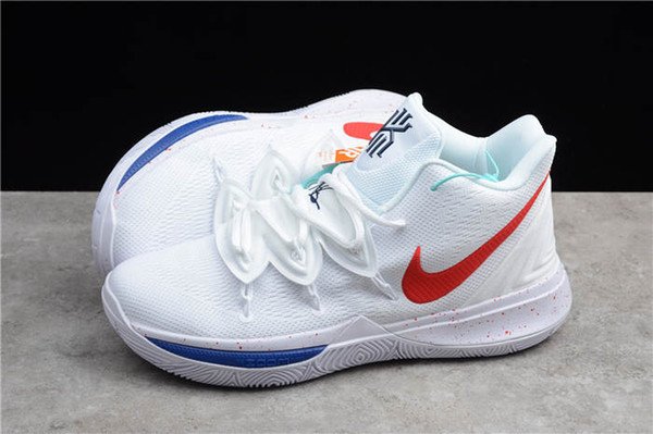 Brand Kids Sport Shoes Childrens Athletic Shoes Man breathable wear comfortable cushion shock running shoes lw071006
