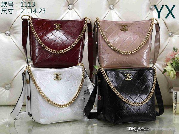 YX MK1113 # En Iyi fiyat Yüksek Kalite çanta tote Omuz sırt çantası çanta çanta cüzdan, Debriyaj Çanta Omuz, erkekler çanta
