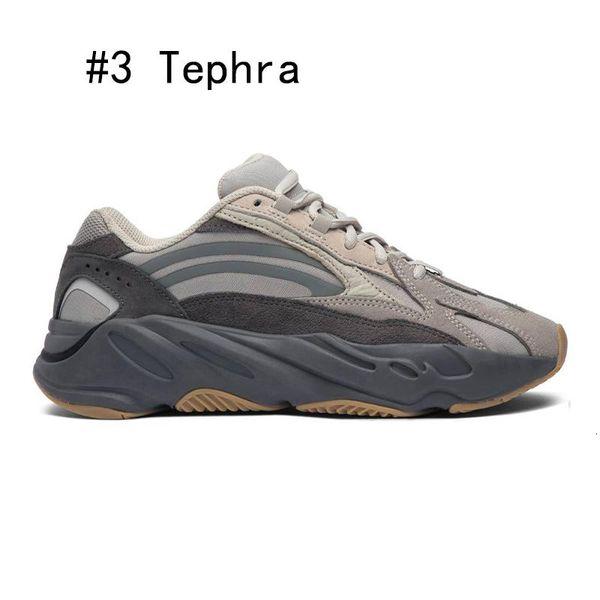 #3 Tephra