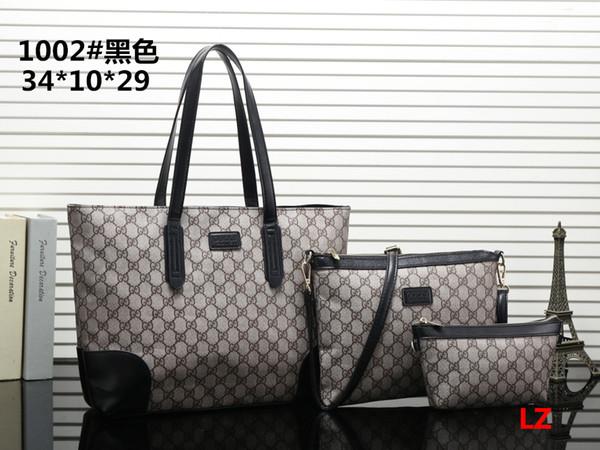 2019 Hot sold Designer Handbags Womens Designer Luxury Crossbody Bags Female Shoulder Bags Leather Chain Designer Luxury Handbags Purses N24